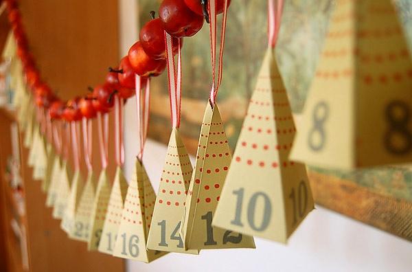 Календарь новогодних рождественских праздников в беларуси