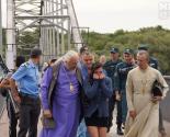 images/2015/Episkop_Gomelskiy_i_Globinskiy_Stefan_ugovoril.jpg