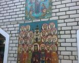images/2015/Eti_kartini_sogrevayut_V_Minske_prohodit_vistavka_Trezvuchie5771549.jpg