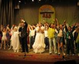 images/2015/Festivalyu_sovremennoy_hristianskoy_muziki_34Blagovest34_ispolnilos.jpg