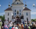 images/2015/Horovoy_kontsert_ritsari_i_gorod_masterov/