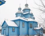 images/2015/Hrami_v_chest_Arhistratiga_Mihaila_otmechayut_prestolniy8152584.jpg