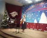 images/2015/Hronika_vistavki_34Rogdestvo_Hristovo34_detskiy_novogodniy_prazdnik_i5029881.jpg
