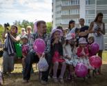 images/2015/Kak_v_Afanasevskom_prihode_Minska_otprazdnovali.jpg