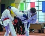 images/2015/Karate_po_pravoslavnomu_sport_zakalyaet_duh.jpg