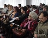 images/2015/Konferentsiya_Duhovnoe_vozrogdenie_obshchestva_i_pravoslavnaya/