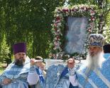 images/2015/Krestniy_hod_s_chudotvornoy_ikonoy_Marinogorskoy.jpg