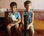 images/2015/Minchane_edut_na_Donbass_vivozit_detey.jpg