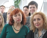 images/2015/Minskie_pedagogi_oznakomilis_s_napravleniyami_deyatelnosti/