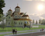 images/2015/Minskiy_hram_Vsetsaritsa_priglashaet_storogey_dlya.jpg