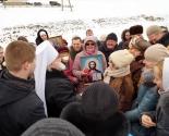 images/2015/Mitropolit_Pavel_sovershil_moleben_na_meste_upokoeniya_blagennoy5945362.jpg