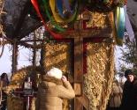 images/2015/Moya_vtoraya_mama_Na_vihodnie_k.jpg