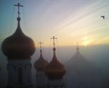 images/2015/O_roli_Pravoslaviya_v_formirovanii_russkoy.jpg
