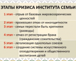 images/2015/Opublikovan_vebinar_po_zashchite_materinstva_i.jpg