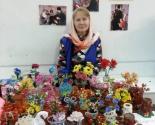 images/2015/Otkrilas_13_ya_megdunarodnaya_duhovno_prosvetitelskaya_vistavka2455967.jpg