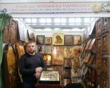 images/2015/Otkrilas_13_ya_megdunarodnaya_duhovno_prosvetitelskaya_vistavka2490910.jpg