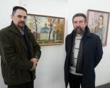 images/2015/Otkrilas_13_ya_megdunarodnaya_duhovno_prosvetitelskaya_vistavka4081081.jpg