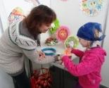 images/2015/Otkrilas_13_ya_megdunarodnaya_duhovno_prosvetitelskaya_vistavka6816318.jpg