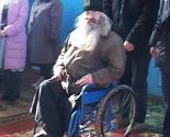 images/2015/Pomogem_derevenskomu_batyushke_sobrat_sredstva_na.jpg