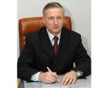 images/2015/Pozdravlenie_ot_administratsii_Frunzenskogo_rayona_Minska_1105132551.jpg