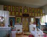 images/2015/Preobragenskaya_tserkov_derevni_Bolotchitsi/