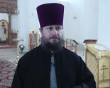 images/2015/Prepodavatel_Liturgiki_Slonimskogo_duhovnogo_uchilishcha_Plod.jpg