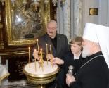 images/2015/Prezident_Belarusi_pozdravil_pravoslavnih_s_Rogdestvom_Hristovim_i2847381.jpg
