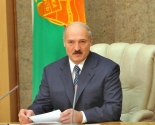 images/2015/Prezident_Respubliki_Belarus_pozdravil_Pochetnogo_Patriarshego9572586.jpg