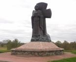 images/2015/Priglashayutsya_uchastniki_na_II_Turovskie_Eparhialnie.jpg