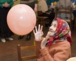 images/2015/Priglashayutsya_volonteri_dlya_provedeniya_blagotvoritelnoy_aktsii.jpg