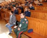 images/2015/Pyatiy_Vsemirniy_Kongress_kazakov_v_Novocherkasske/