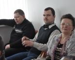 images/2015/Sotsialnie_masterskie_Radoste_Skorbyashchenskogo_prihoda_otmetili/