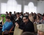 images/2015/Sotsialnie_masterskie_otmetili_Rogdestvo_Hristovo_prazdnichnim/