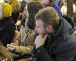 images/2015/Studenti_bibliotekari_posetili_Tsentr_duhovnogo_prosveshcheniya/