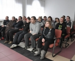 images/2015/Studenti_volontyorskogo_obedineniya_Ravenstvo_vistupili/