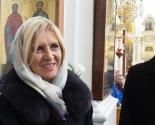 images/2015/Supruge_Prezidenta_Serbii_belorusskie_gurnalisti_vruchili/