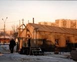 images/2015/Svedeniya_iz_pervih_ust_v_minskom/