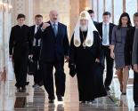 images/2015/Svyateyshiy_Patriarh_Kirill_vstretilsya_s_Prezidentom.jpg
