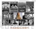 images/2015/Tri_belorusskih_kartini_bili_predstavleni_v.jpg