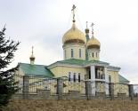 images/2015/Tserkov_chtit_apostola_Andreya_Pervozvannogo_Prestolniy_prazdnik_v_44194035.jpg