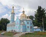 images/2015/Ukrainskomu_genskomu_monastiryu_na_Volini_prisugdena.jpg