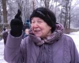 images/2015/VIDEO_Pod_Minskom_pochtili_71_yu_godovshchinu_osvobogdeniya_detey2099622.jpg