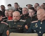 images/2015/VI_Bolshoy_Krug_kazakov_ROO_Belorusskoe/