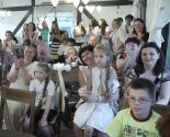 images/2015/V_Belarusi_dlya_rebyat_iz_Donbassa.jpg