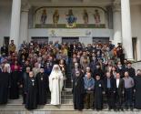 images/2015/V_Buhareste_prohodit_krupnaya_konferentsiya_po.jpg