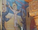 images/2015/V_Ekaterinburg_dostavyat_ikonu_muchenika_mladentsa.jpg