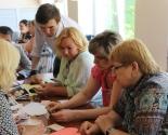 images/2015/V_Minske_sostoyalas_megkonfessionalnaya_prolayf_konferentsiya/