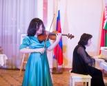 images/2015/V_Minske_sostoyalsya_blagotvoritelniy_raut_metsenatov/