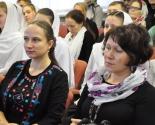 images/2015/V_Minskom_duhovnom_uchilishche_otprazdnovali_aktoviy/