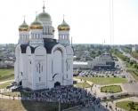 images/2015/V_Mogilyove_osvyatili_samiy_bolshoy_v.jpg